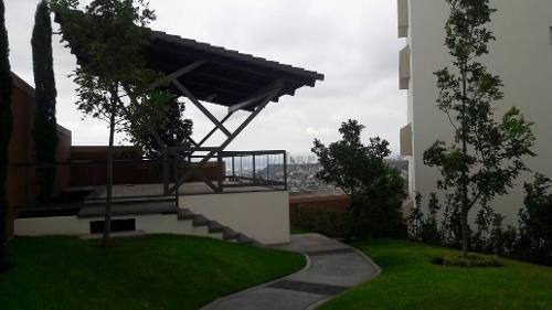 (crm-4812-555)  departamentos venta verticaria lucepolis $2,770,000 blasau eqg2