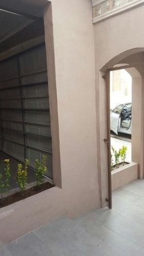 (crm-4812-574)  residencia venta fracc. fuentes del sol $2,700,000 elibal ecg1