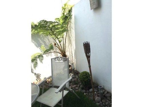(crm-4812-576)  casa venta fracc. la loma residencial $1,790,000 a383 e2