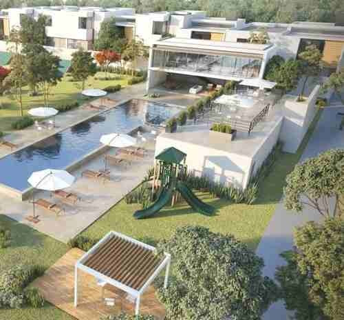 (crm-4812-578)  casa venta paraje de las grullas divecea $3,105,000 beavar e2