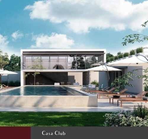 (crm-4812-579)  casa venta paraje de las grullas diveceb $2,670,000 beavar e2