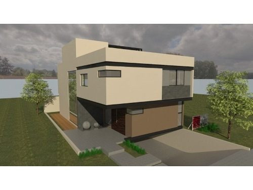 (crm-4812-584)  residencia venta fracc. la rioja $8,900,000 a257 e2