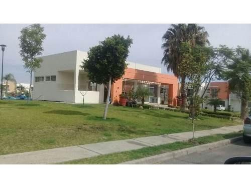 (crm-4812-586)  casa venta fracc. los encinos $780,000 a257 e1