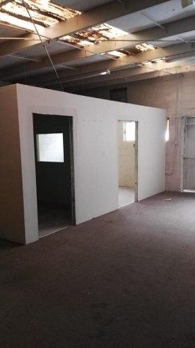 (crm-4812-588)  oficina renta av. teofilo borunda $ 30,000 + iva bengut eca1