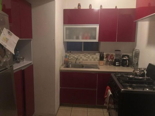 (crm-4812-589)  casa venta col. campo bello $1,150,000 juarey ecg2