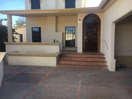 (crm-4812-593)  casa venta fracc. bahias $3,500,000 a3 ecg1