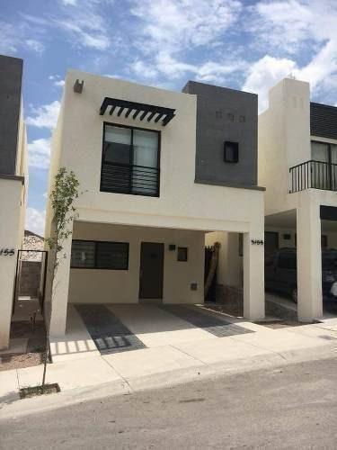 (crm-4812-594)  casa venta fracc. monticello - casa club y alberca - $1,950,000 a3 ecg