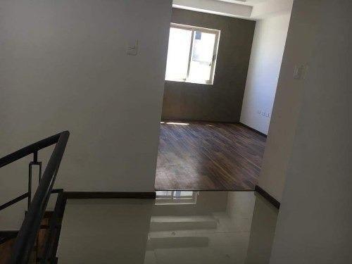(crm-4812-596)  residencia nueva venta rinconadas de la sierra $2,100,000 a3 ecg1