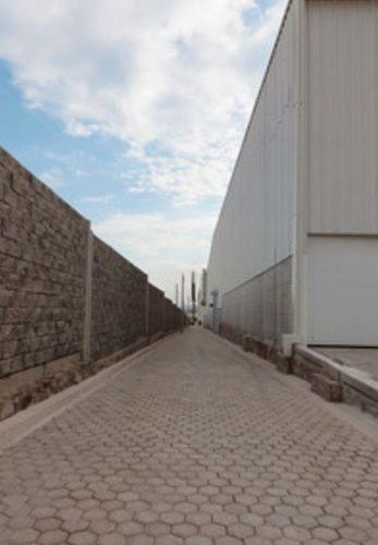 (crm-4812-597)  nave industrial renta show room parque nogales $189,650 sargon e1