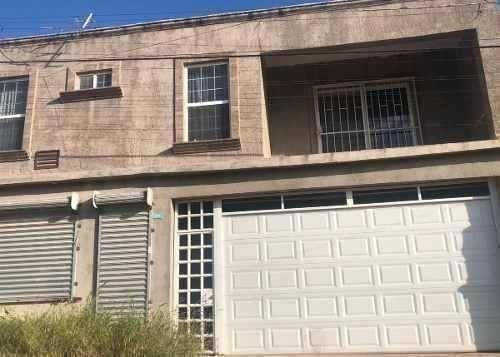 (crm-4812-598)  casa venta col. campesina oportunidad $950,000 noragu ecg1