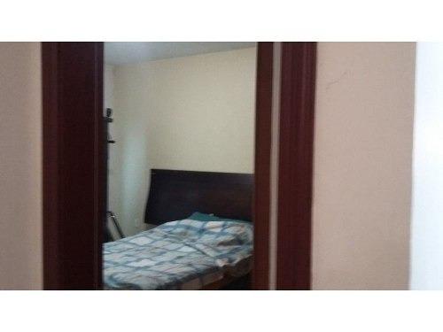 (crm-4812-606)  casa venta residencial el tapatío $4,250,000 a257 e2