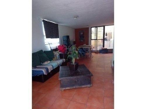 (crm-4812-610)  casa venta haciendas de san josé $1,070,000 a257 e2