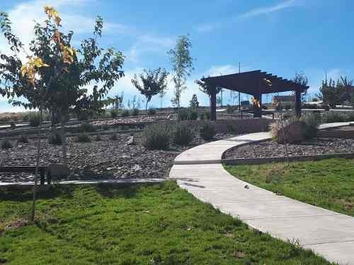 (crm-4812-631)  terreno venta fracc. misiones del valle $1,500,000 migara ecg1