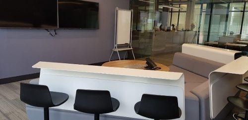 (crm-4812-632)  oficina renta ios office centro sur 4 personas $15,078 hugrod eqg1