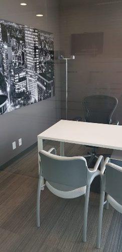 (crm-4812-633)  oficina renta ios office centro sur 6 personas $22,617 hugrod eqg1