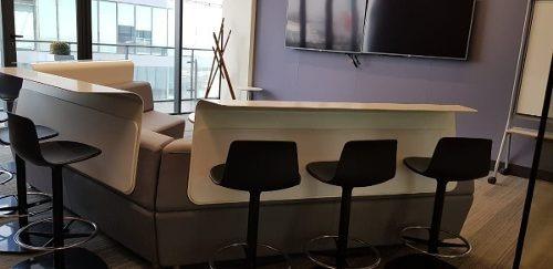 (crm-4812-635)  oficina renta ios office centro sur 14 personas $52,773 hugrod eqg1