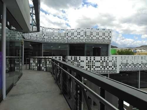 (crm-4812-643)  local venta plaza nórtica $6,576,000 walzun ec2