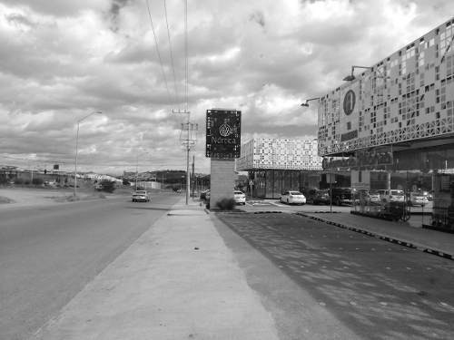 (crm-4812-644)  local venta plaza nórtica $1,650,000 walzun ec2