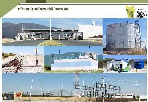 (crm-4812-652)  nave industrial renta clj 6,200m2 $24,800usd bleesc e1