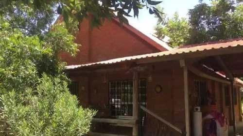 (crm-4812-654)  granja nogalera venta carr. cd juárez $3,500,000 mararz ecg1
