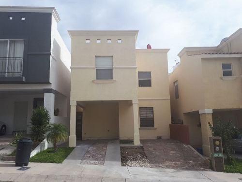 (crm-4812-659)  casa venta haciendas del real $1,240,000 rosarm ecg1