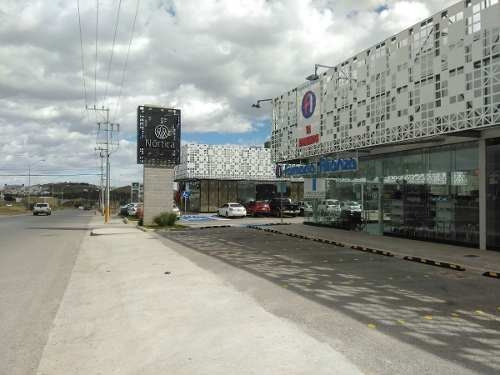 (crm-4812-660)  local 1 renta plaza nórtica $44,346 walzun ec2