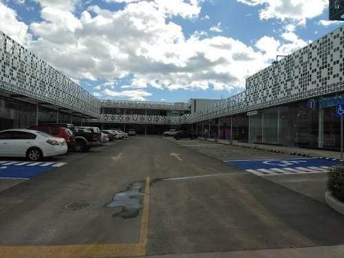 (crm-4812-661)  locales 3 y 4 renta plaza nórtica $15,000 walzun ec2