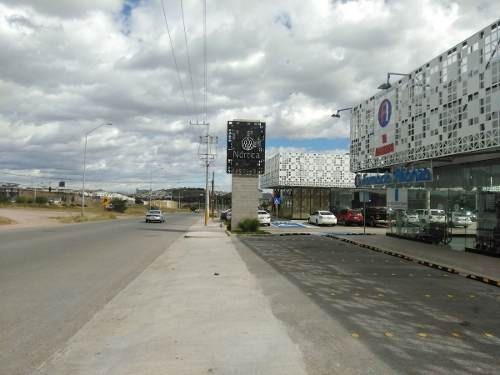 (crm-4812-663)  local 16 renta plaza nórtica $12,400 walzun ec2