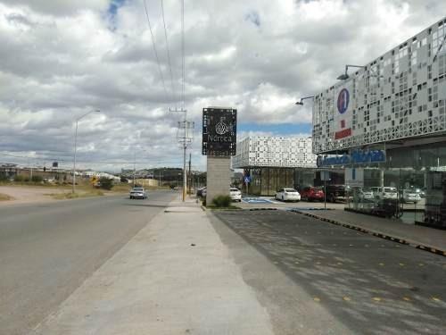 (crm-4812-664)  local 10 renta plaza nórtica $10,800 walzun ec2