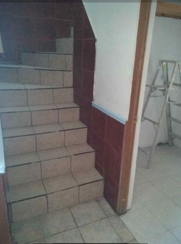 (crm-4812-668)  casa venta al norte col. los portales $850,000 yomlag ecg4