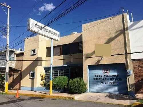 (crm-4812-669)  local comercial renta fracc. sicomoro $32,000 a6 ecg1