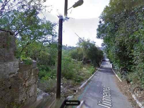 (crm-4817-14)  terreno en villa de santiago