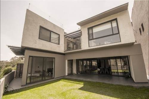 (crm-4860-1)  casa venta / lomas country / orizzonte / interlomas