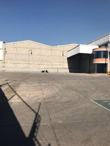 (crm-4860-111)  bodega renta / av presidente juarez / tlanepantla
