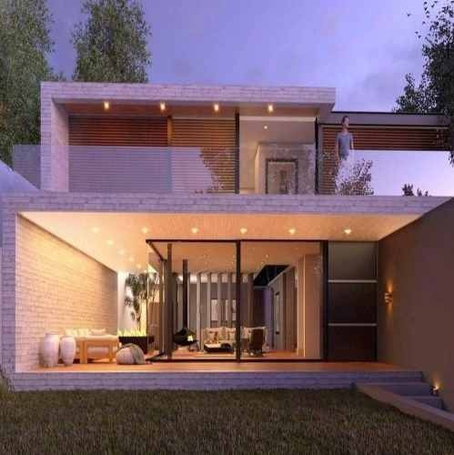 (crm-4860-117)  casa preventa / bosques de granados / bosques de las lomas