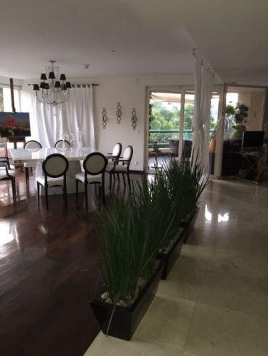 (crm-4860-127)  departamento venta / frondoso ii / lomas country club / interlomas
