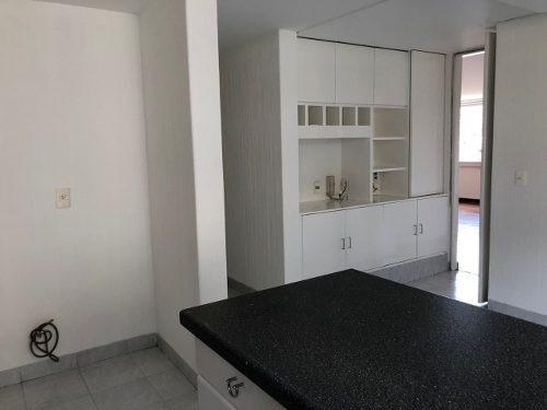 (crm-4860-129)  departamento venta / palma criolla / interlomas
