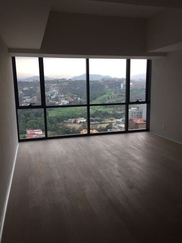 (crm-4860-134)  departamento venta / central park / bosque real