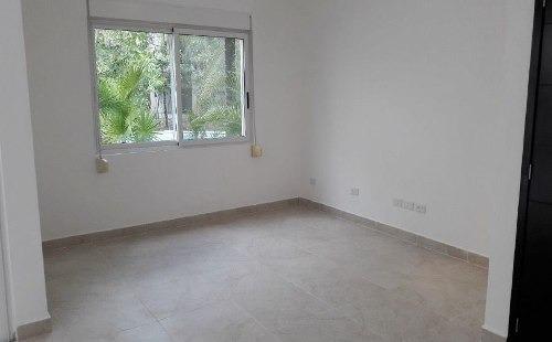 (crm-4860-158)  casa venta / la escondida / playa del carmen / quintana roo