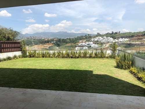 (crm-4860-167)  casa venta / lomas country / interlomas