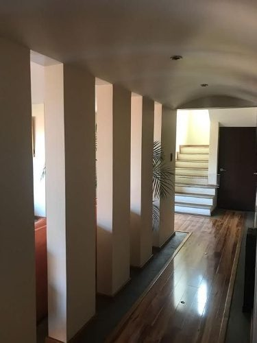 (crm-4860-178)  casa venta / loma larga / vista hermosa / bosques de las lomas