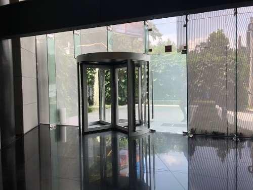 (crm-4860-192)  oficinas renta / centro t2 / tamarindos / bosques de las lomas