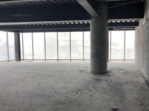 (crm-4860-195)  oficinas renta / centro t2 / tamarindos / bosques de las lomas