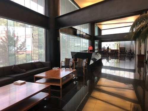 (crm-4860-196)  oficinas renta / centro t2 / tamarindos / bosques de las lomas