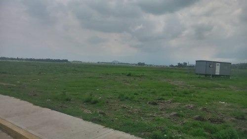 (crm-4860-221)  terreno venta / chalco / estado de mexico