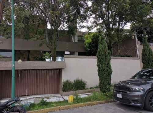 (crm-4860-240)  casa para oficinas renta / fuente de blanca / tecamachalco