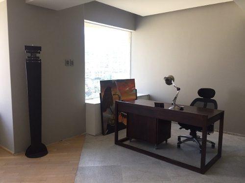 (crm-4860-39)  departamento renta-venta / frondoso / lomas anahuac / interlomas