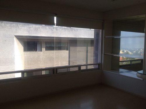 (crm-4860-70)  departamento venta / atrium / bosques de las lomas