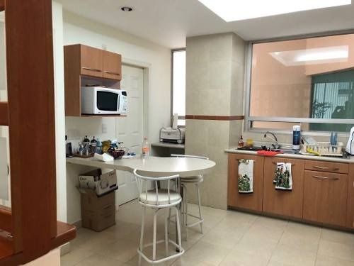 (crm-4860-81)   departamento venta / florida / hacienda del ciervo / interlomas