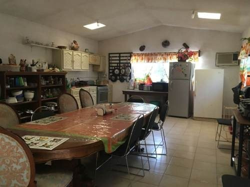 (crm-4864-101)  quinta campestre en venta, fracc. monte sur, montemorelos, n. l.